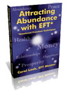 ebook carol look abundance eft 10 Powerful Tools for Connecting with the Energy of Money