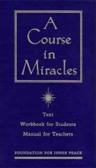 a course in miracles workbook lessons daily through email How to Free Your Mind Through A Course in Miracles
